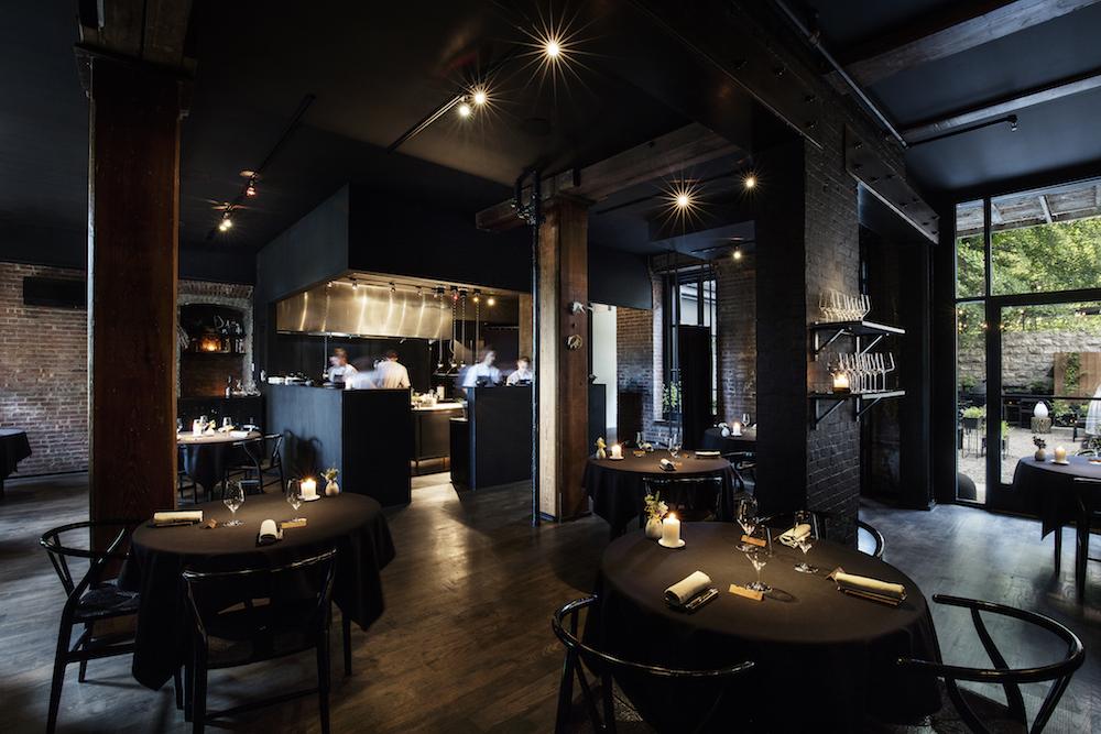 Aska - Interior - Dining Room in Daylight (ph Charlie Bennet).jpg